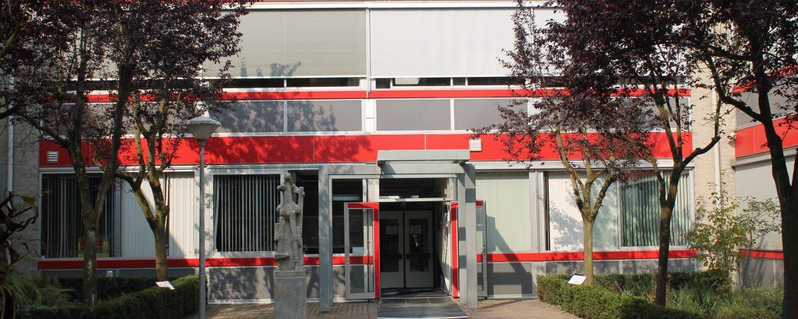 Sint-Joriscollege