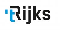 RSG 't Rijks