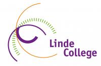 Het Linde College