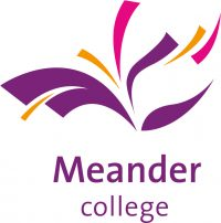 Meander College