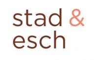 Stad & Esch