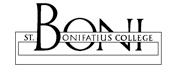 St. Bonifatiuscollege