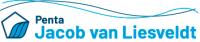 PENTA college CSG Jacob van Liesveldt