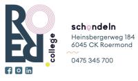 Roer College Schöndeln