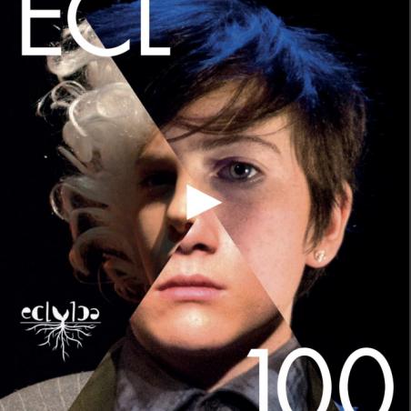 ECL 100 jaar